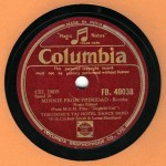 ColumbiaFB40038THEODORESTAJHOTELDBMinniefromTrinidad