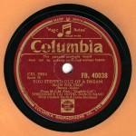 ColumbiaFB40038THEODORESTAJHOTELDBYousteppedoutofadream