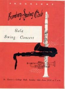 BSW 1959 Brochure